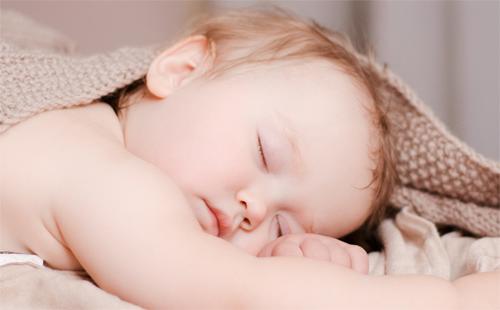 龙年出生的宝宝取名