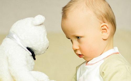 男宝宝起名有什么讲究