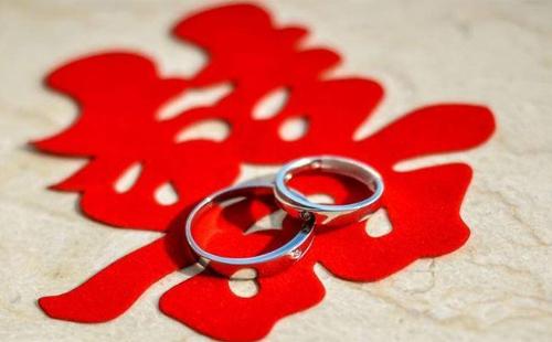 结婚选日子网站