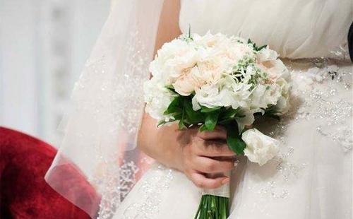 结婚算日子怎么算