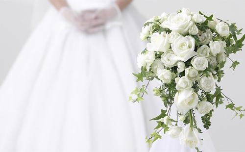结婚为什么要算日子