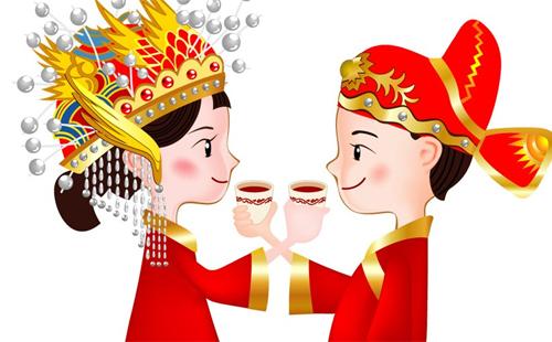 结婚怎么选择日子