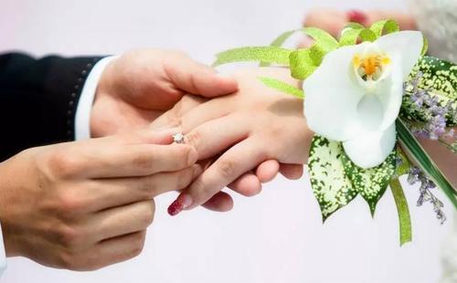 长治结婚选日子