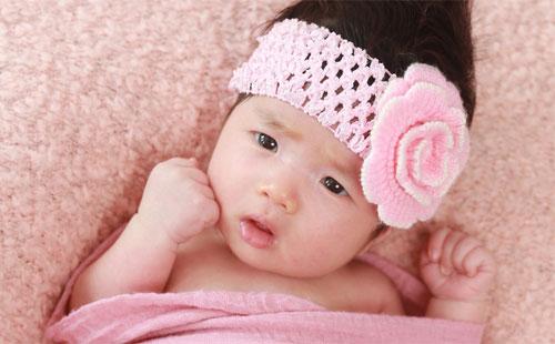 女孩漂亮有涵养的名字