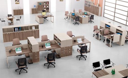 办公家具公司起名