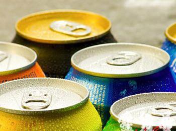 饮料产品取名-果汁饮料取名大全