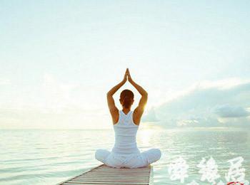 瑜伽馆起名字-瑜伽工作室名字-名字大全