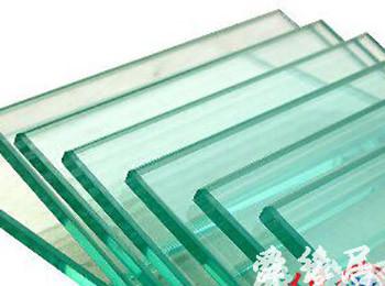 玻璃公司起名大全