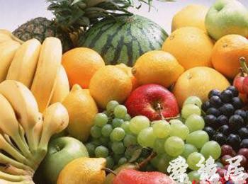 水果品牌起名大全