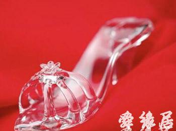 玻璃制品加工厂起名大全