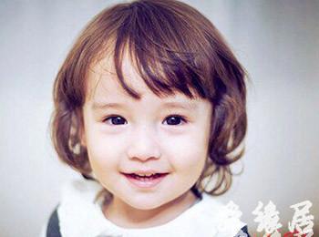 最新韩姓男孩名字-韩姓男宝宝起名