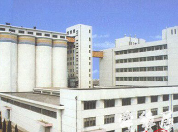 面粉厂起名字-面粉厂名字-厂名大全