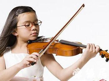 小提琴培训班名字