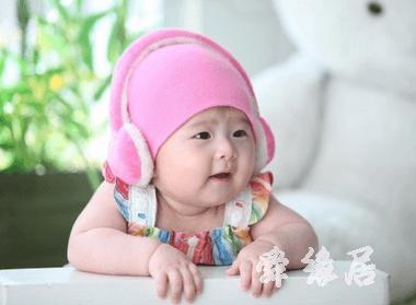 赵姓女孩名字大全