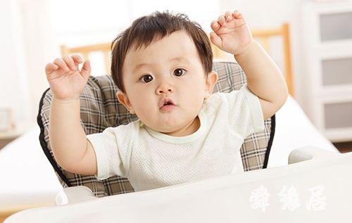 如何给男宝宝起名