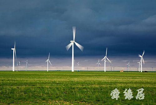 能源公司起名