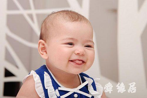 亳州给宝宝起名字的大师