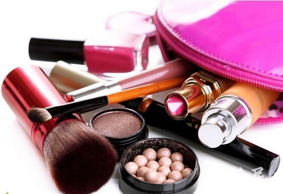 化妆品店起名