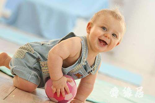 克拉玛依给宝宝取名