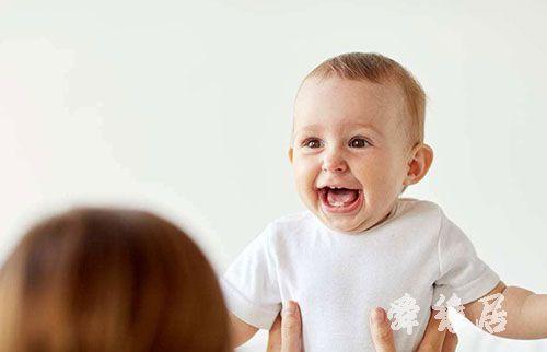 盘锦阳光帅气的男宝宝起名-男宝宝取