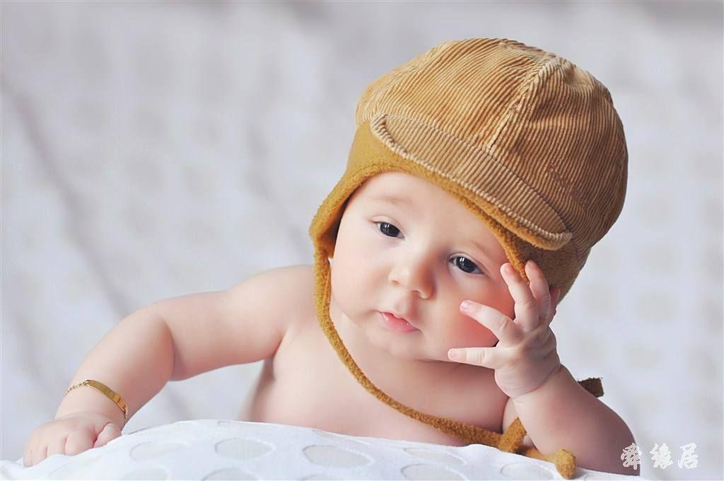 怎样给宝宝起名