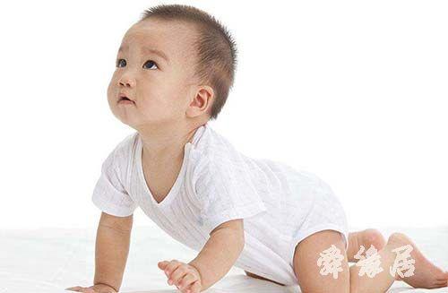 齐齐哈尔宝宝起名网-好听的宝宝名字