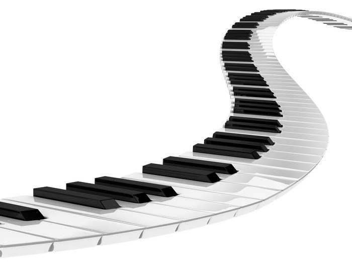 钢琴工作室起名字大全