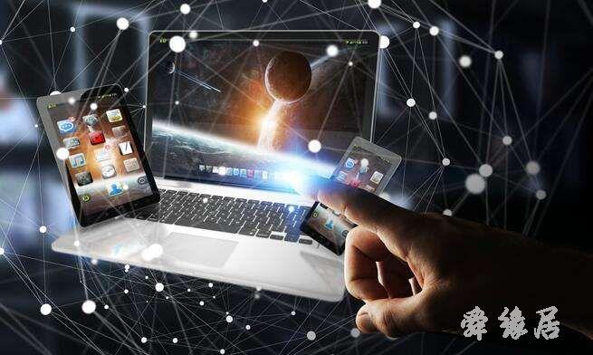 2020互联网公司名字大全-创意新颖互联网公司名字