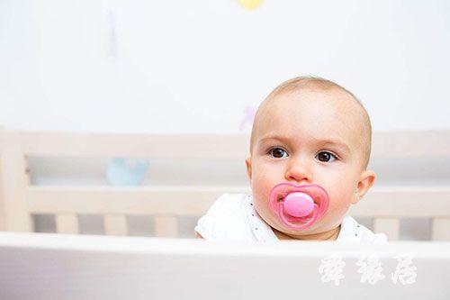 怎样给宝宝取好听大气的名字