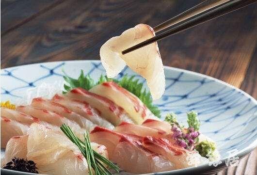 鱼肉火锅店起名字