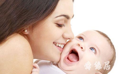 宝宝起名原则