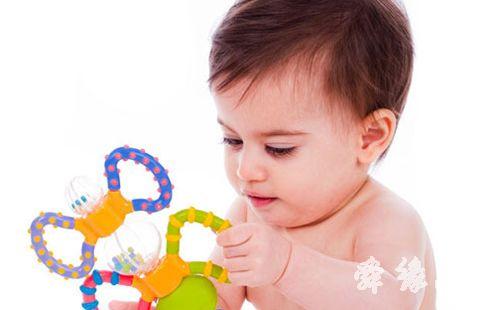 宝宝起名方法