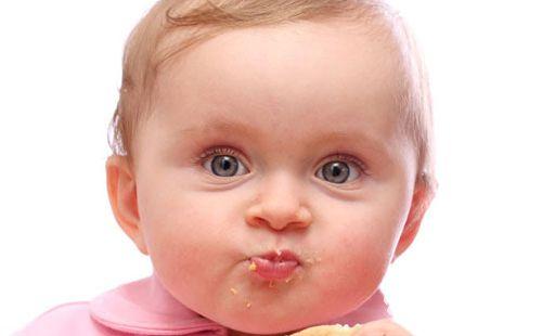 男宝宝起名方法