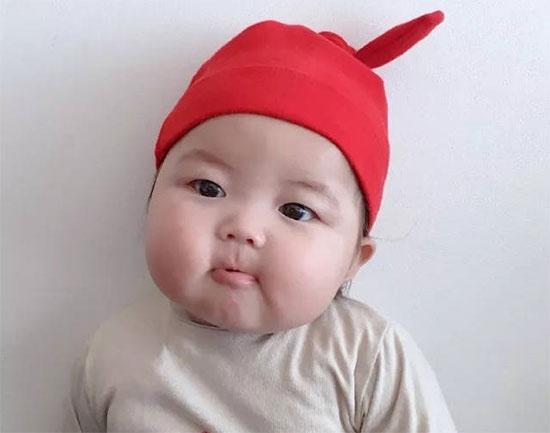 惠州宝宝取名哪里好