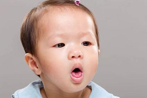 桂林宝宝取名服务