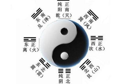 杭州起名改名风水多少钱