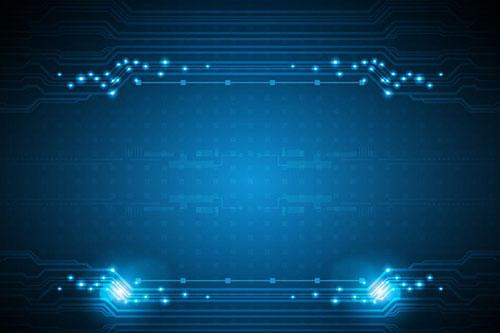 数据公司起名-专业起名网